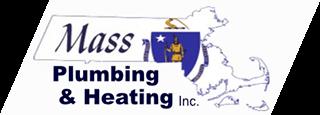 mass-logo-3a