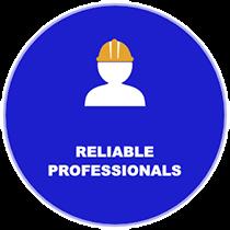 reliable-professionalsa